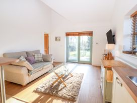Well View Cottage - North Wales - 970303 - thumbnail photo 7