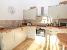 Well View Cottage - North Wales - 970303 - thumbnail photo 8