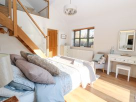 Well View Cottage - North Wales - 970303 - thumbnail photo 10