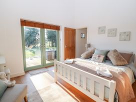Well View Cottage - North Wales - 970303 - thumbnail photo 12