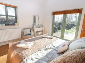 Well View Cottage - North Wales - 970303 - thumbnail photo 13