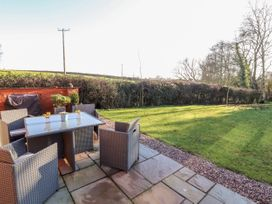 Well View Cottage - North Wales - 970303 - thumbnail photo 16