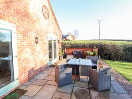 Well View Cottage - North Wales - 970303 - thumbnail photo 17
