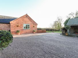 Well View Cottage - North Wales - 970303 - thumbnail photo 18