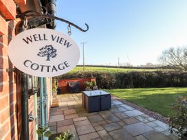 Well View Cottage - North Wales - 970303 - thumbnail photo 2