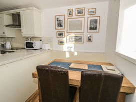 1 Dunkirk Cottages - Northumberland - 970310 - thumbnail photo 6