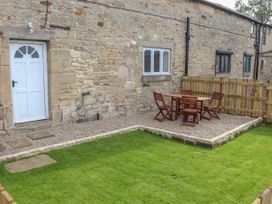 1 Dunkirk Cottages - Northumberland - 970310 - thumbnail photo 15