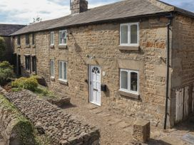 1 Dunkirk Cottages - Northumberland - 970310 - thumbnail photo 2