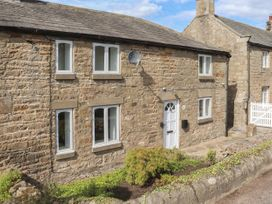 1 Dunkirk Cottages - Northumberland - 970310 - thumbnail photo 1