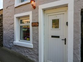 Copper Cottage - Yorkshire Dales - 970318 - thumbnail photo 3