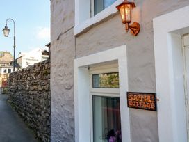 Copper Cottage - Yorkshire Dales - 970318 - thumbnail photo 1