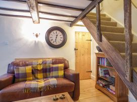 The Cottage - Peak District - 970356 - thumbnail photo 4