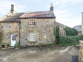 The Cottage - Peak District - 970356 - thumbnail photo 1