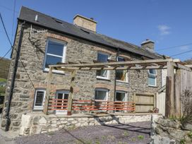 1 Tan Y Gerddi - Mid Wales - 970369 - thumbnail photo 2