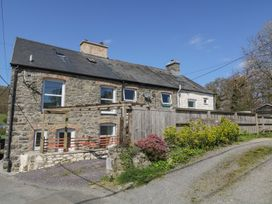 1 Tan Y Gerddi - Mid Wales - 970369 - thumbnail photo 1