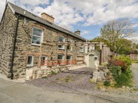 1 Tan Y Gerddi - Mid Wales - 970369 - thumbnail photo 17