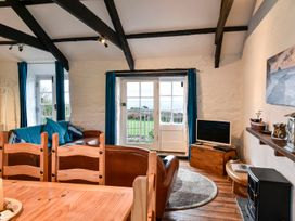 Threshings Cottage - Cornwall - 970386 - thumbnail photo 3