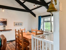 Threshings Cottage - Cornwall - 970386 - thumbnail photo 7
