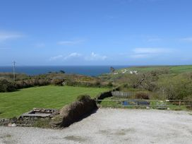 Threshings Cottage - Cornwall - 970386 - thumbnail photo 17