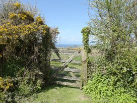 Threshings Cottage - Cornwall - 970386 - thumbnail photo 12