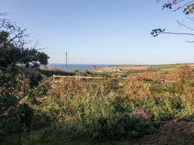 Threshings Cottage - Cornwall - 970386 - thumbnail photo 13
