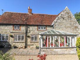 Brading Cottage - Isle of Wight & Hampshire - 970393 - thumbnail photo 3