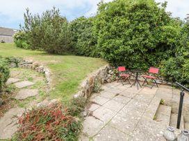 Brading Cottage - Isle of Wight & Hampshire - 970393 - thumbnail photo 17