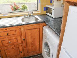 Stramore - County Sligo - 970406 - thumbnail photo 4