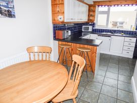 21 River View - County Kerry - 970407 - thumbnail photo 4