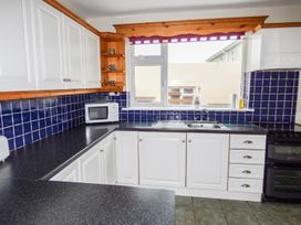 21 River View - County Kerry - 970407 - thumbnail photo 5