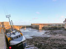 Harbour View - Scottish Lowlands - 970493 - thumbnail photo 21