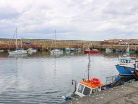 Harbour View - Scottish Lowlands - 970493 - thumbnail photo 19