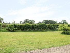 The Cottage, Poplars Farm - Peak District - 970505 - thumbnail photo 20