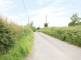 The Cottage, Poplars Farm - Peak District - 970505 - thumbnail photo 21