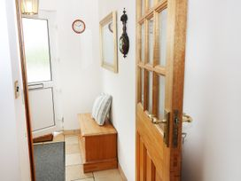 The Cottage, Poplars Farm - Peak District - 970505 - thumbnail photo 4