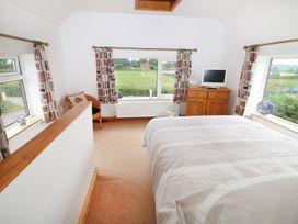 The Cottage, Poplars Farm - Peak District - 970505 - thumbnail photo 15
