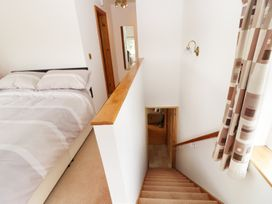 The Cottage, Poplars Farm - Peak District - 970505 - thumbnail photo 17
