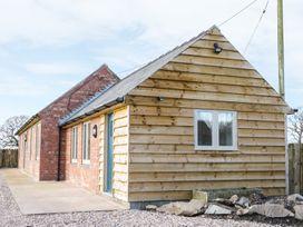 Swallow Barn - Shropshire - 970508 - thumbnail photo 14
