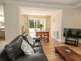 60 King Street - Northumberland - 970512 - thumbnail photo 9