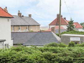 60 King Street - Northumberland - 970512 - thumbnail photo 23