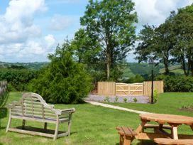 Fig Tree Cottage - Devon - 970568 - thumbnail photo 28