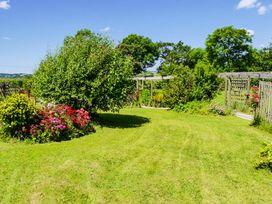 Fig Tree Cottage - Devon - 970568 - thumbnail photo 31