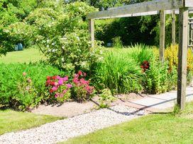 Fig Tree Cottage - Devon - 970568 - thumbnail photo 32