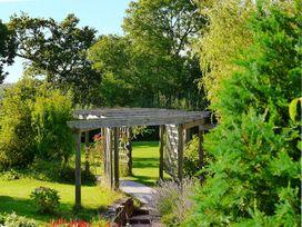 Fig Tree Cottage - Devon - 970568 - thumbnail photo 33