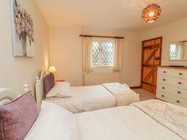 Fig Tree Cottage - Devon - 970568 - thumbnail photo 20