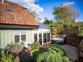 Fig Tree Cottage - Devon - 970568 - thumbnail photo 4