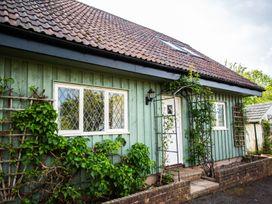 Fig Tree Cottage - Devon - 970568 - thumbnail photo 5