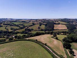 Fig Tree Cottage - Devon - 970568 - thumbnail photo 34