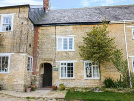 3 bedroom Cottage for rent in Shaftesbury