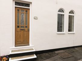Sands End Cottage - Whitby & North Yorkshire - 970620 - thumbnail photo 18